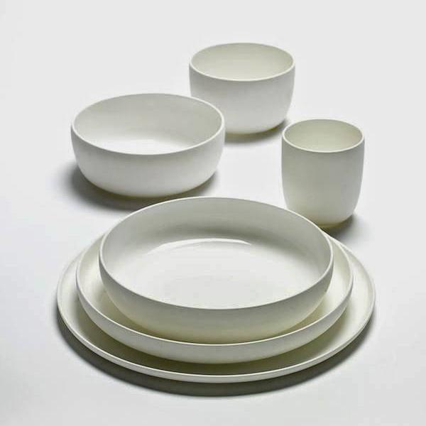 Art group kitchen accessories 21.jpg