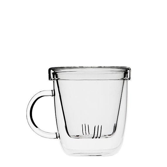 Art group kitchen accessories 27.jpg