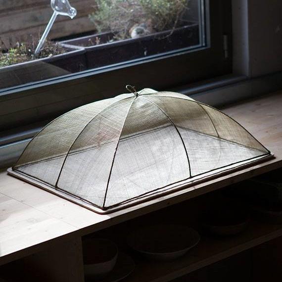 Art group kitchen accessories 28.jpg