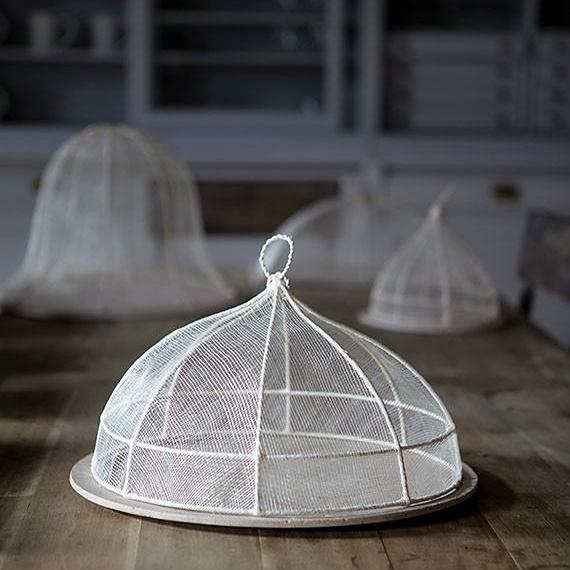 Art group kitchen accessories 29.jpg