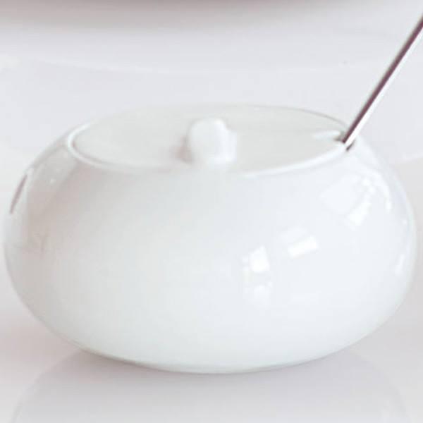 Art group kitchen accessories 34.jpg