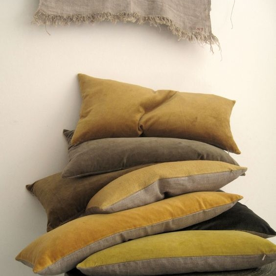 ART GROUP VELVET FABRICS 16.jpg