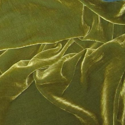 ART GROUP VELVET FABRICS 8.jpg