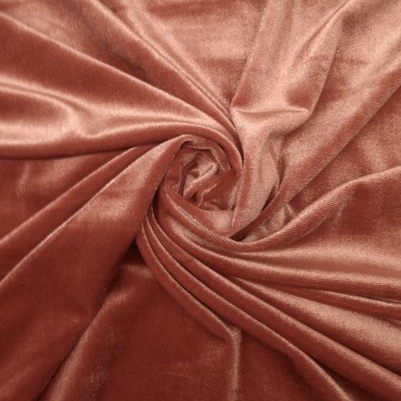 ART GROUP VELVET FABRICS 6.jpg