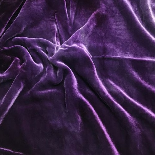 ART GROUP VELVET FABRICS 25.jpg