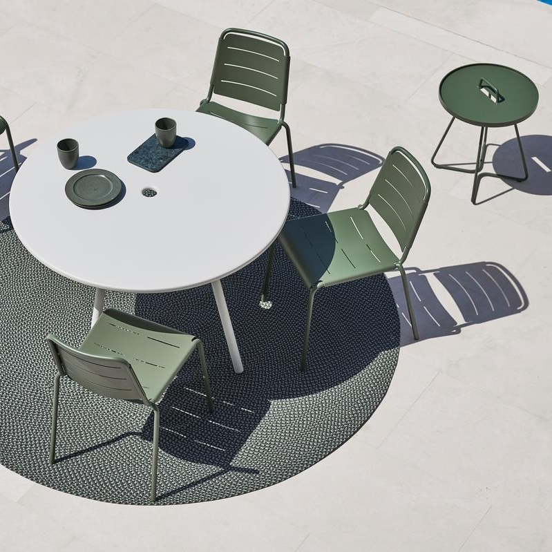 ART GROUP OUTDOOR TABLES 5.jpg