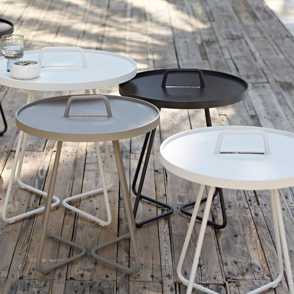 ART GROUP OUTDOOR COFFEE SIDE TABLE 4.jpg