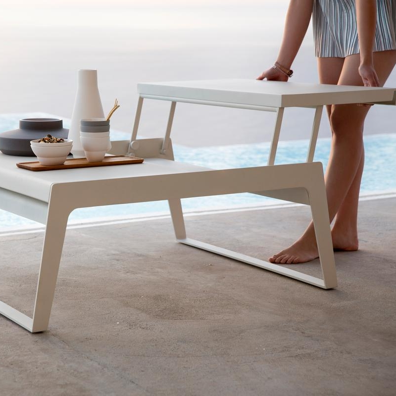 ART GROUP OUTDOOR COFFEE SIDE TABLE 16.jpg