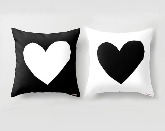 ART GROUP INDOOR PILLOWS 12.jpg