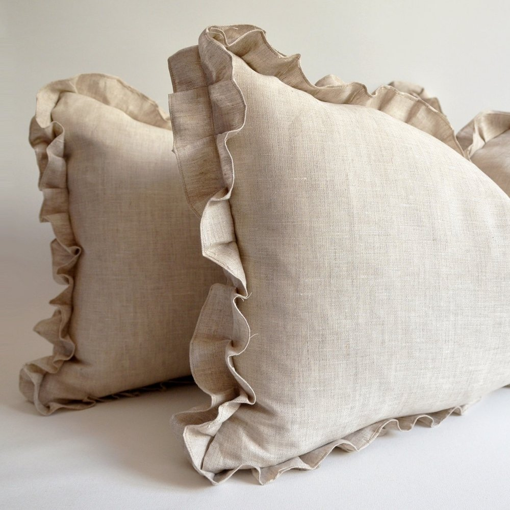 ART GROUP INDOOR PILLOWS 14.jpg