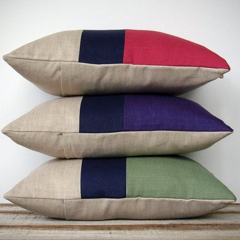 ART GROUP INDOOR PILLOWS 2.jpg