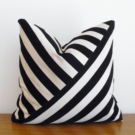 ART GROUP INDOOR PILLOWS 10.jpg