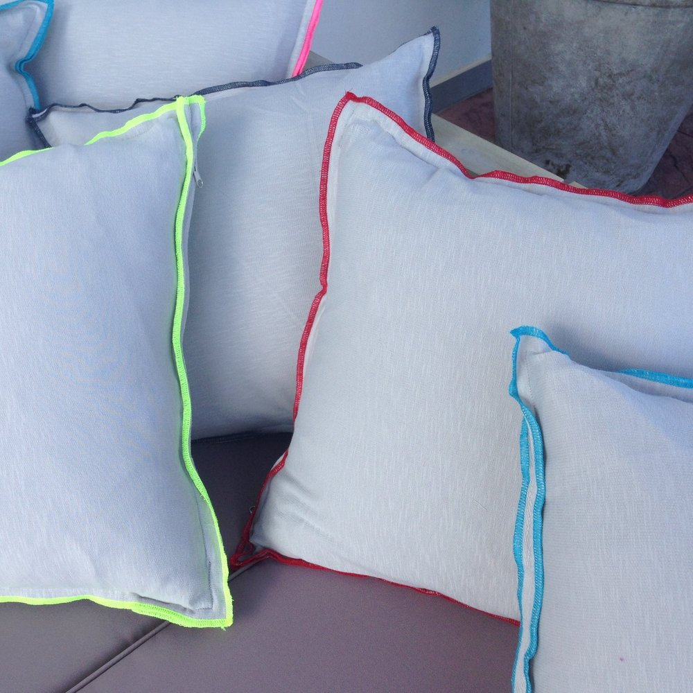 ART GROUP INDOOR PILLOWS 24.jpg