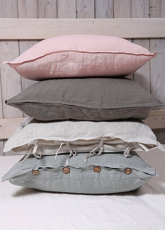 artgroup pillows 2.jpg