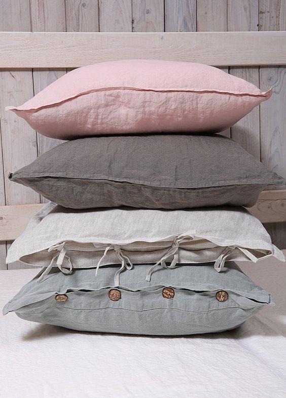 artgroup pillows 2.jpg