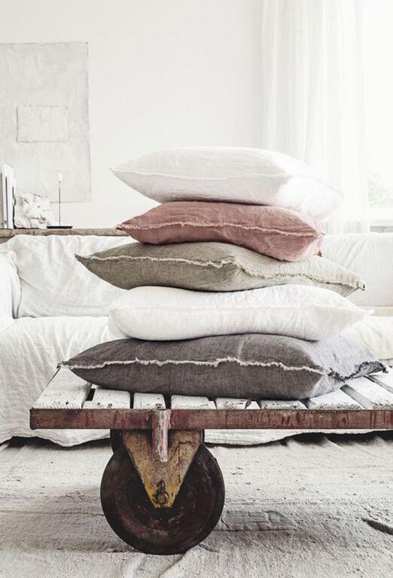 artgroup pillows3.jpg