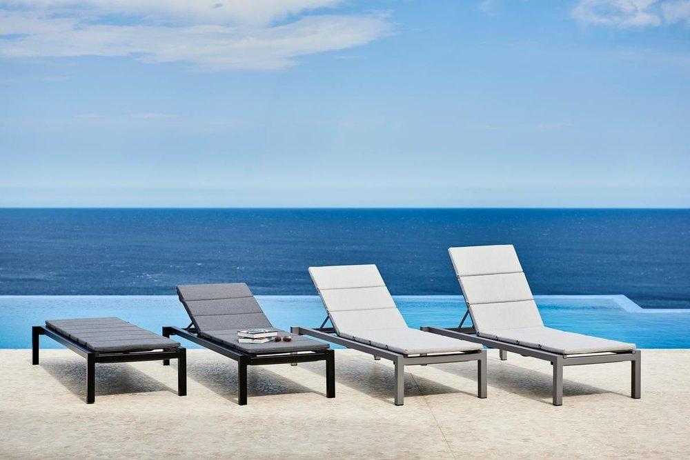 Relax sunbeds-1200px.jpg