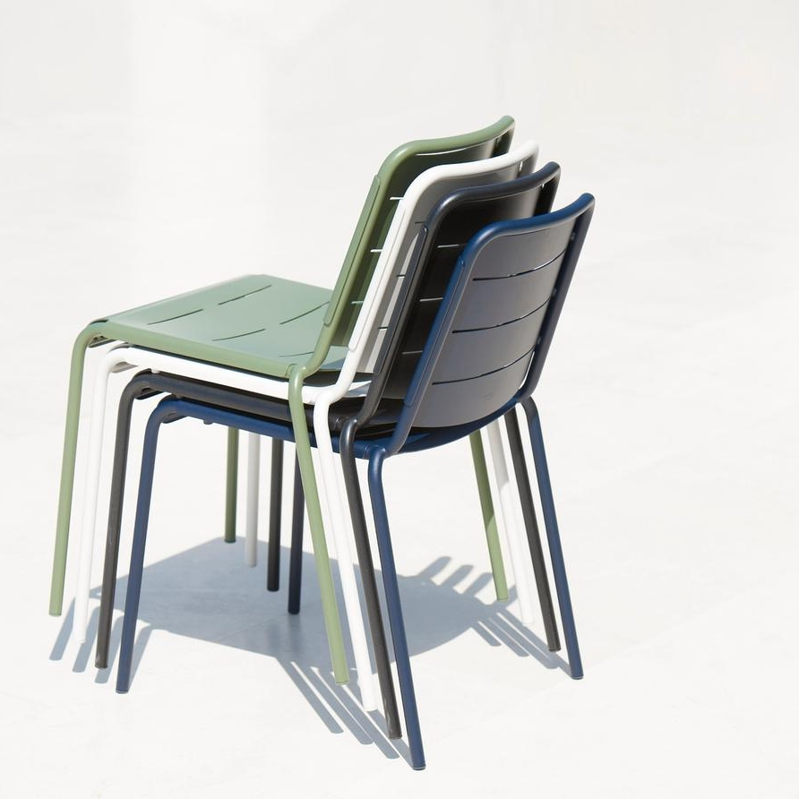 ART GROUP OUTDOOR CHAIR 17.jpg