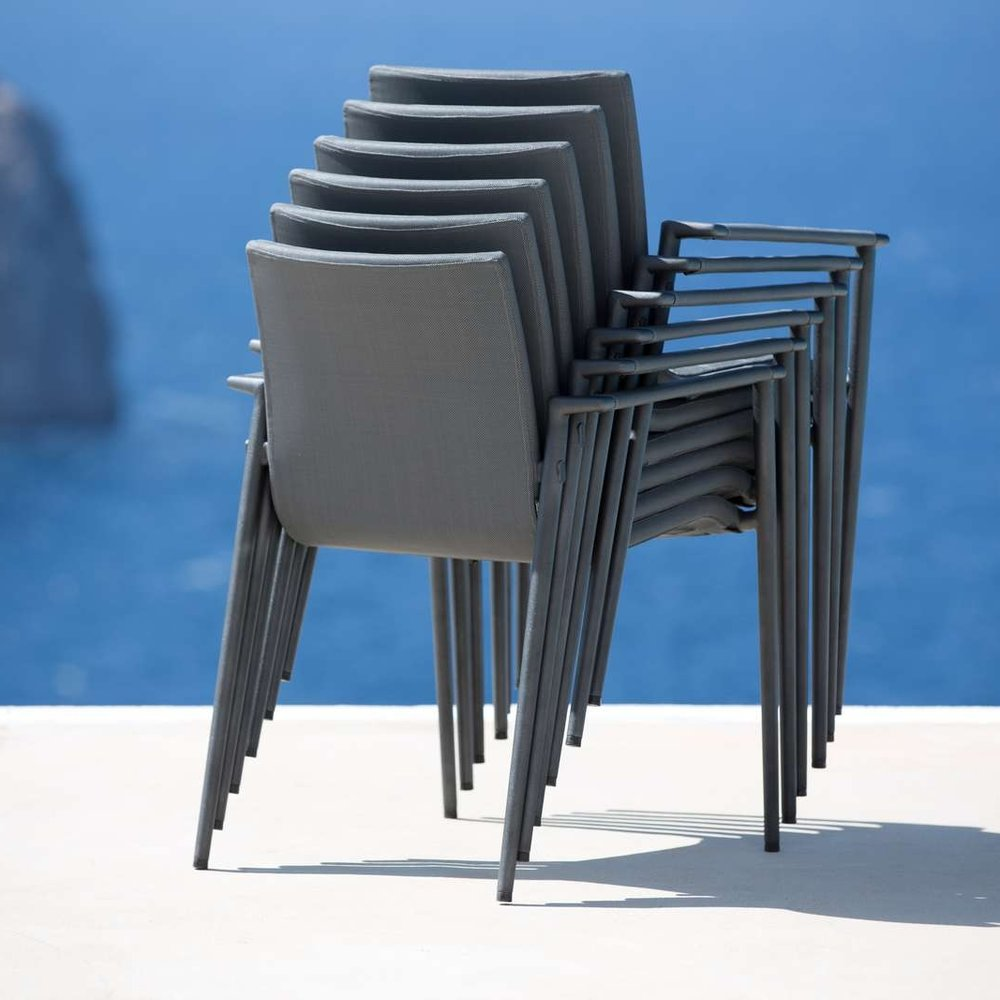 ART GROUP OUTDOOR CHAIR 7.jpg
