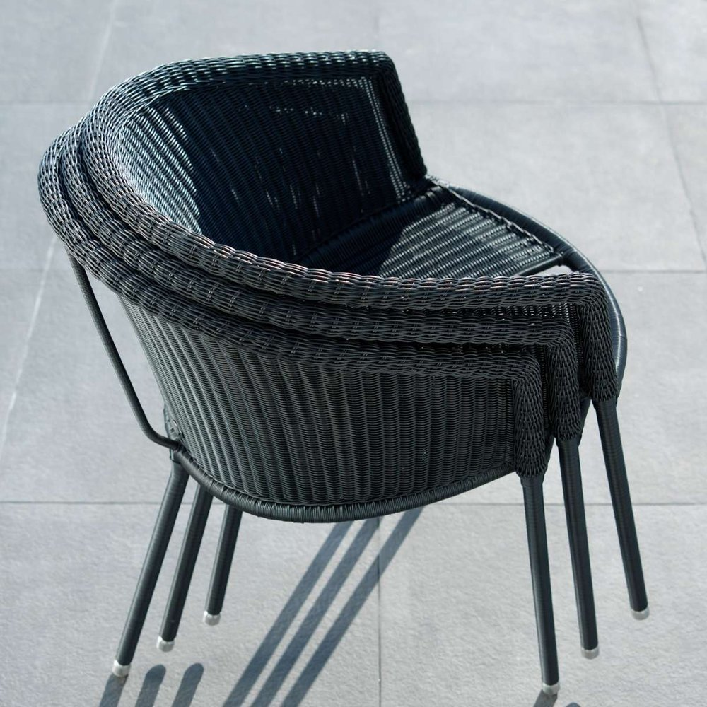 ART GROUP OUTDOOR CHAIR 11.jpg
