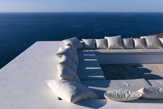 Art group outdoor pillows 9.jpg