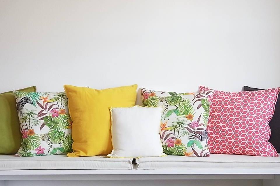 Art group outdoor pillows 14.jpg