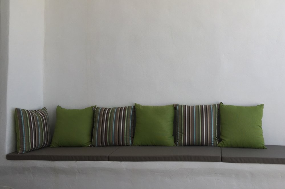 Art group outdoor pillows 53.jpg