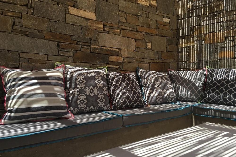 Art group outdoor pillows 52.jpg