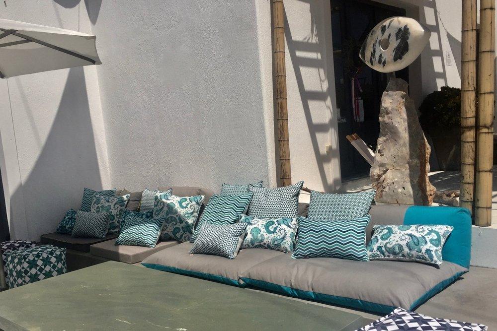 Art group outdoor pillows 57.jpg