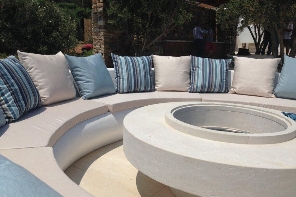 Art group outdoor pillows 58.JPG