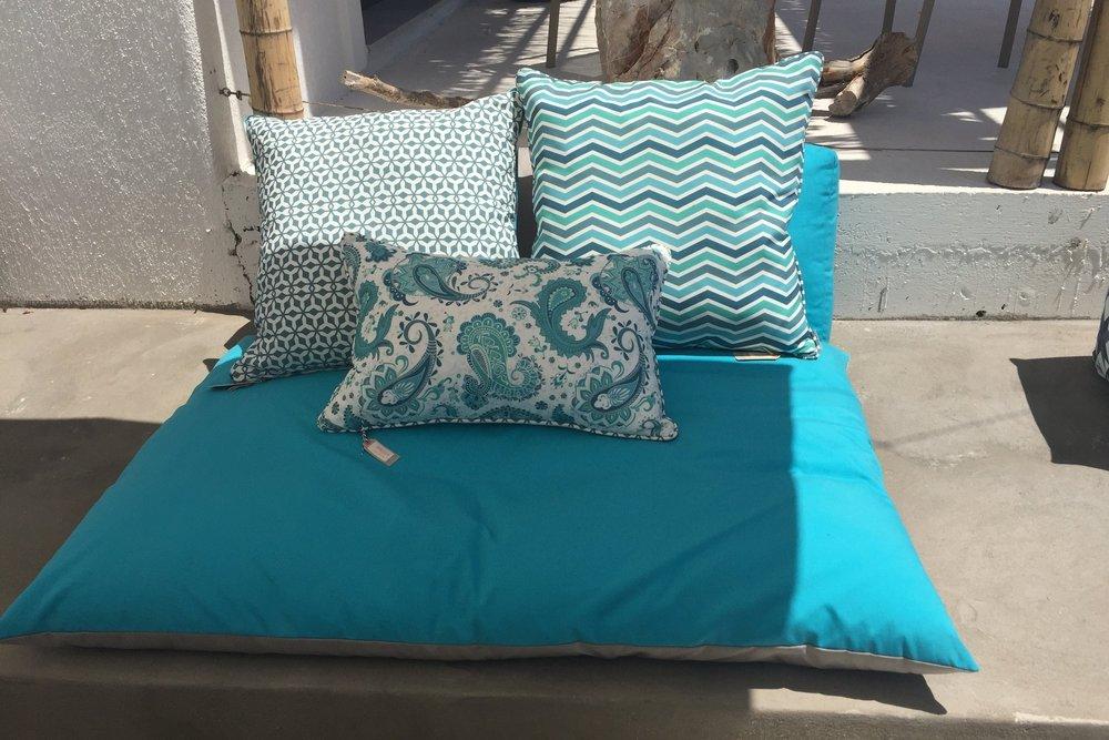 Art group outdoor pillows 59.jpg