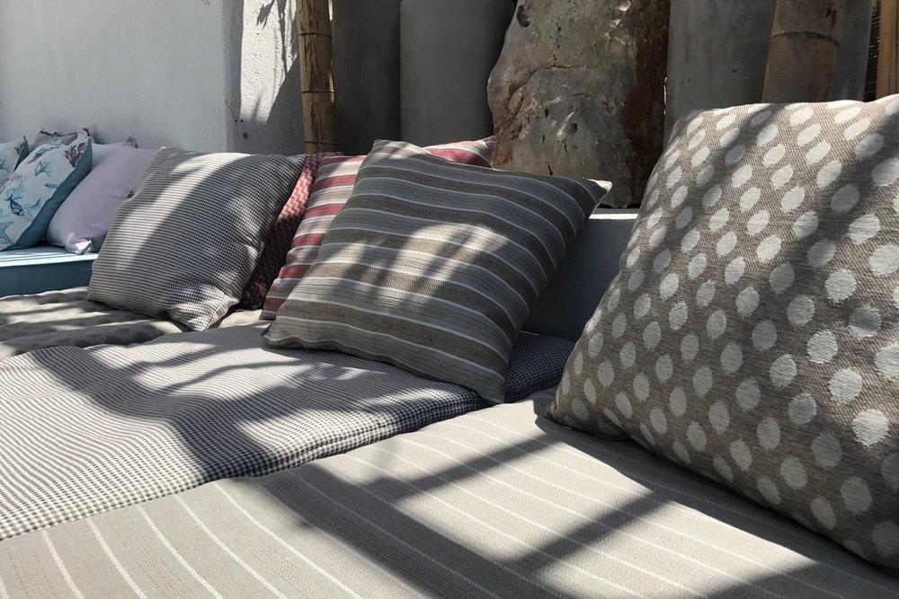 Art group outdoor pillows 67.jpg