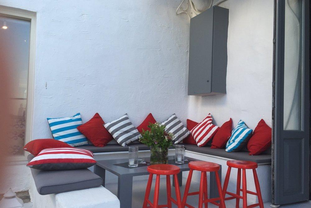 Art group outdoor pillows 69.jpg