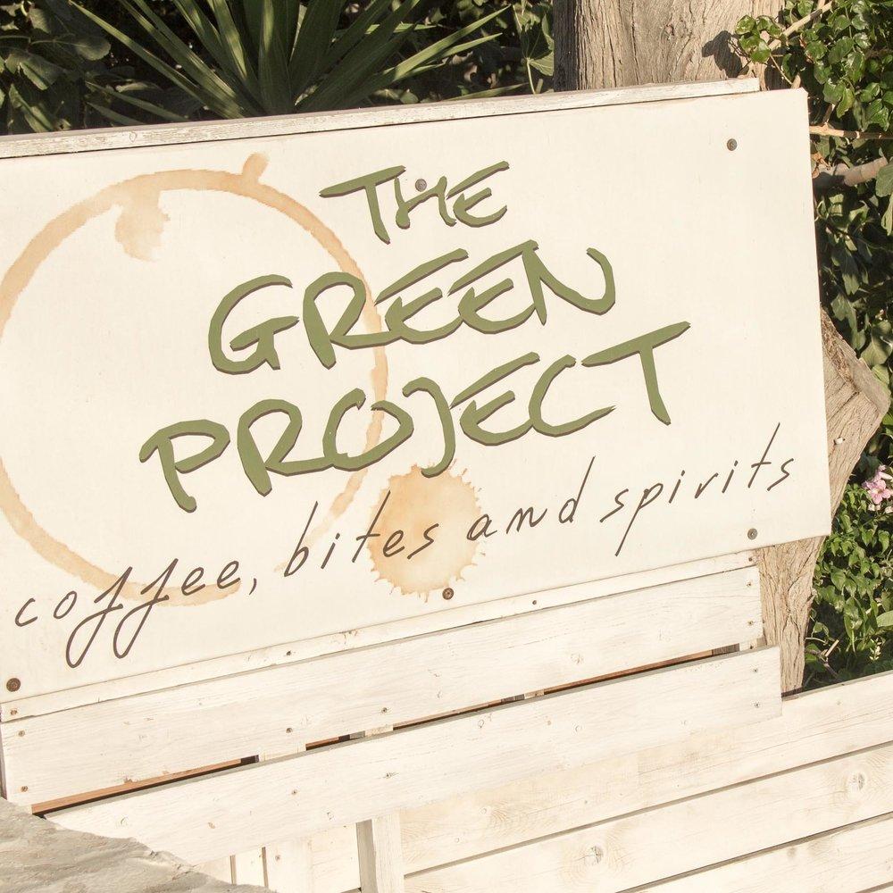 Green_project-1.jpg
