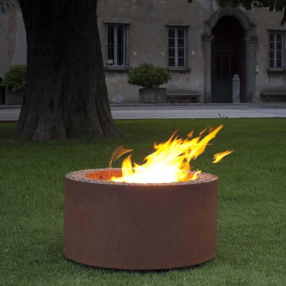 Art group fire pit 4.jpg