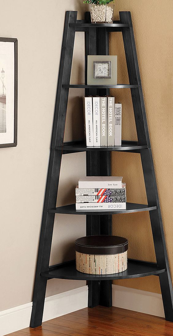 ART GROUP SHELVING IDEAS 6.jpg