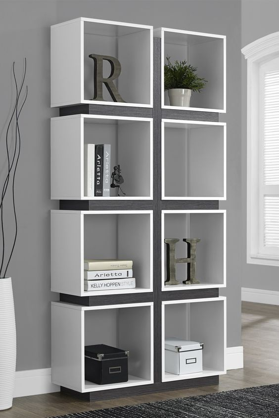 ART GROUP SHELVING IDEAS 10.jpg