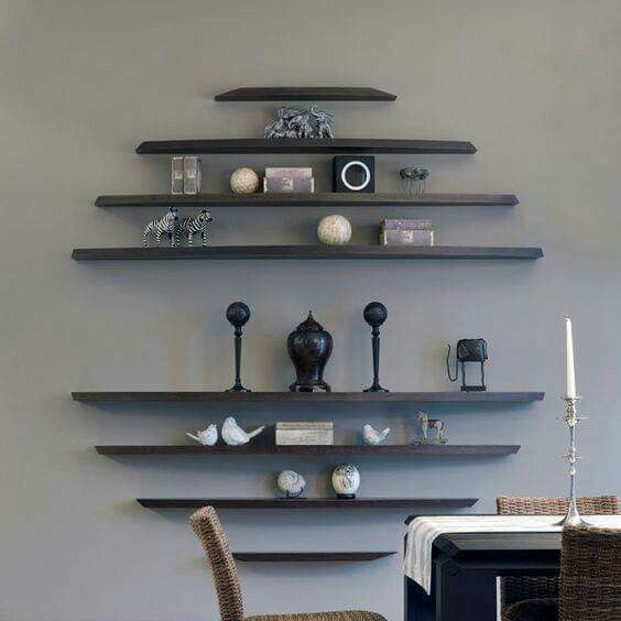 SHELVING ART GROUP 2.jpg