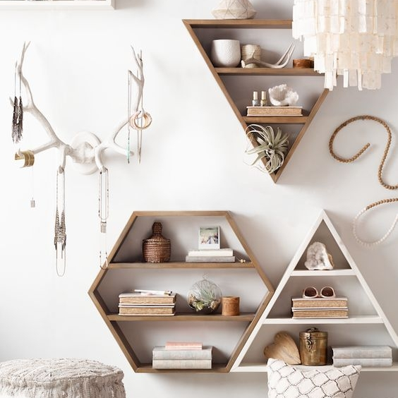 ART GROUP SHELVING IDEAS 7.jpg