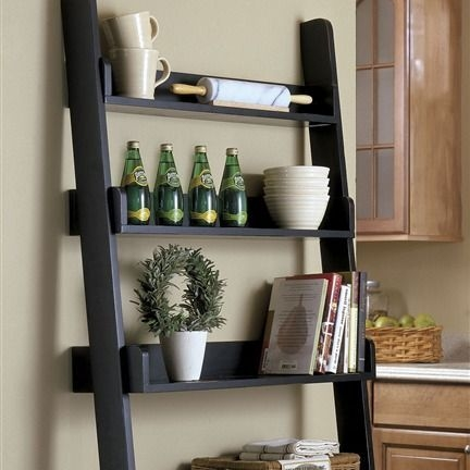 ART GROUP SHELVING IDEAS 5.jpg