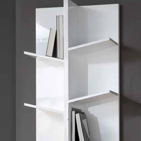 ART GROUP SHELVING 2.jpg