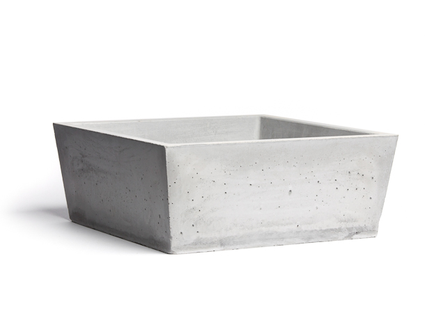 ART GROUP CONCRETE BATH 6.jpg