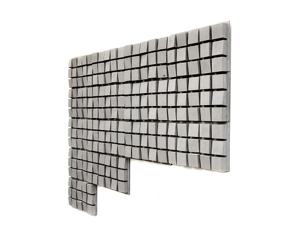 ART GROUPconcrete_3d_tiles.jpg