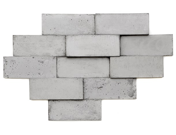 ART GROUPconcrete_panel.jpg