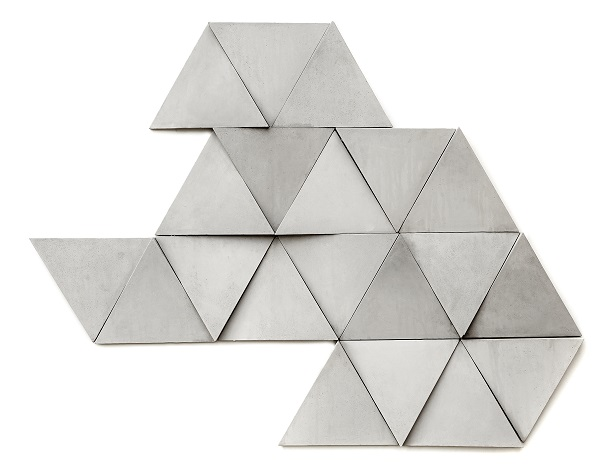 ART GROUPconcrete_tile_.jpg