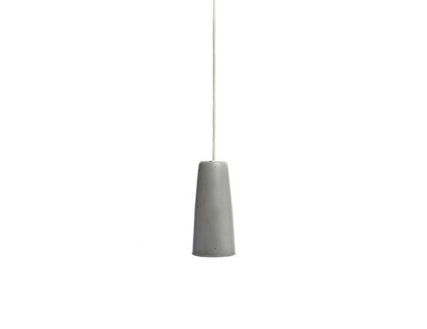 concrete_lamp_urbietorbi_097.jpg