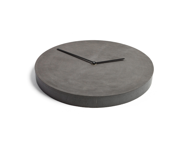 ART GROUP concrete_clock.JPG