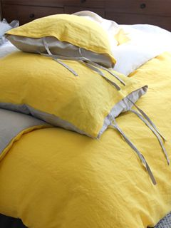 ART GROUP INDOOR PILLOWS 1.jpg