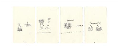 ART GROUP JASON VENETSANOPOULOS 1.jpg