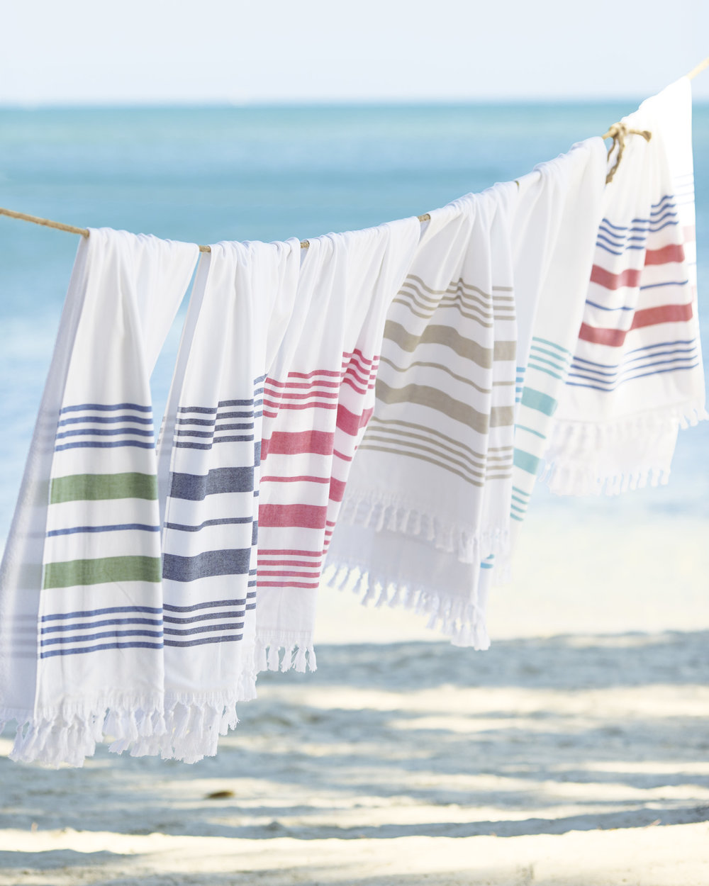 ART GROUP BEACH TOWELS 4.jpg